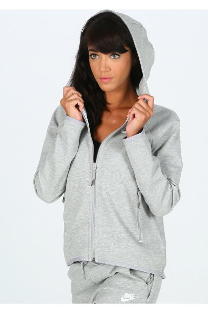 Nike chaqueta Sportswear Tech Fleece