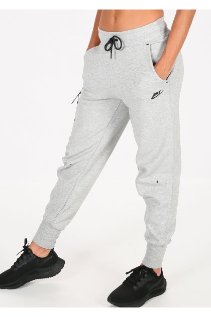 Nike pantal�n Tech Fleece