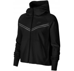 Nike Sportswear Tech Fleece Windrunner W