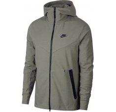 Nike Sportswear Tech M