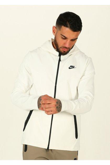 Nike Chaqueta Sportswear Tech