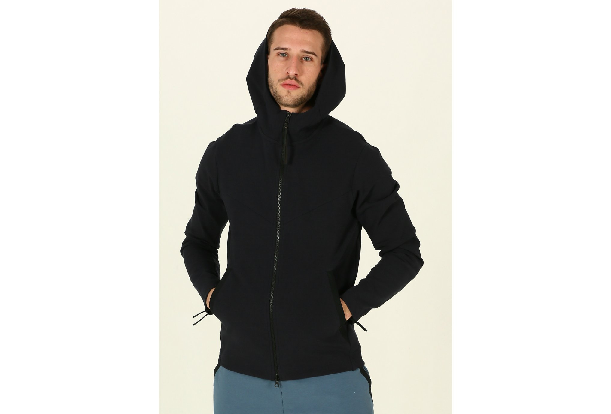 Nike Sportswear Tech Pack M Diététique Vêtements homme