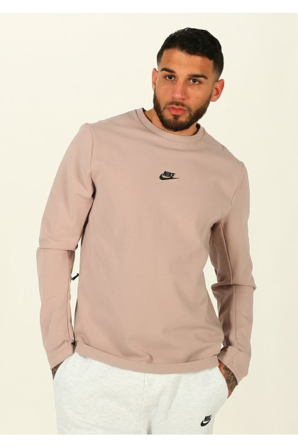 Nike Sudadera Sportswear Tech Pack
