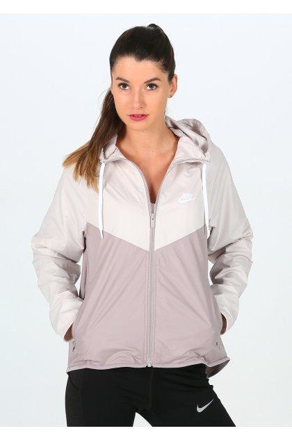 Nike chaqueta Sportswear Windrunner