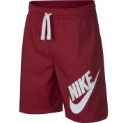 Nike Sportwear Junior