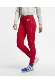 Nike Sportwear W