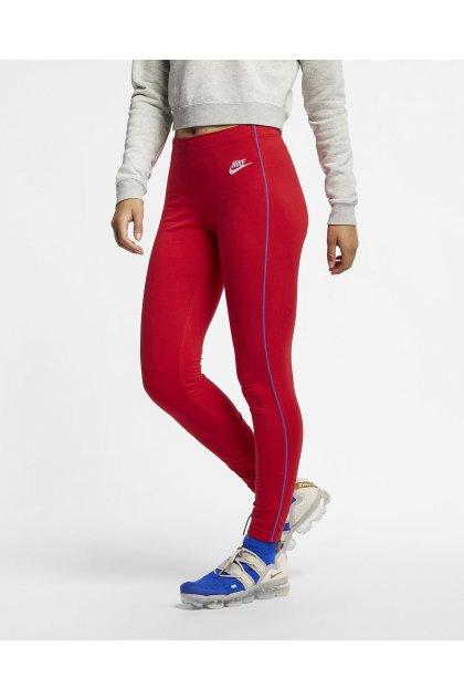 Nike pantalón Sportwear