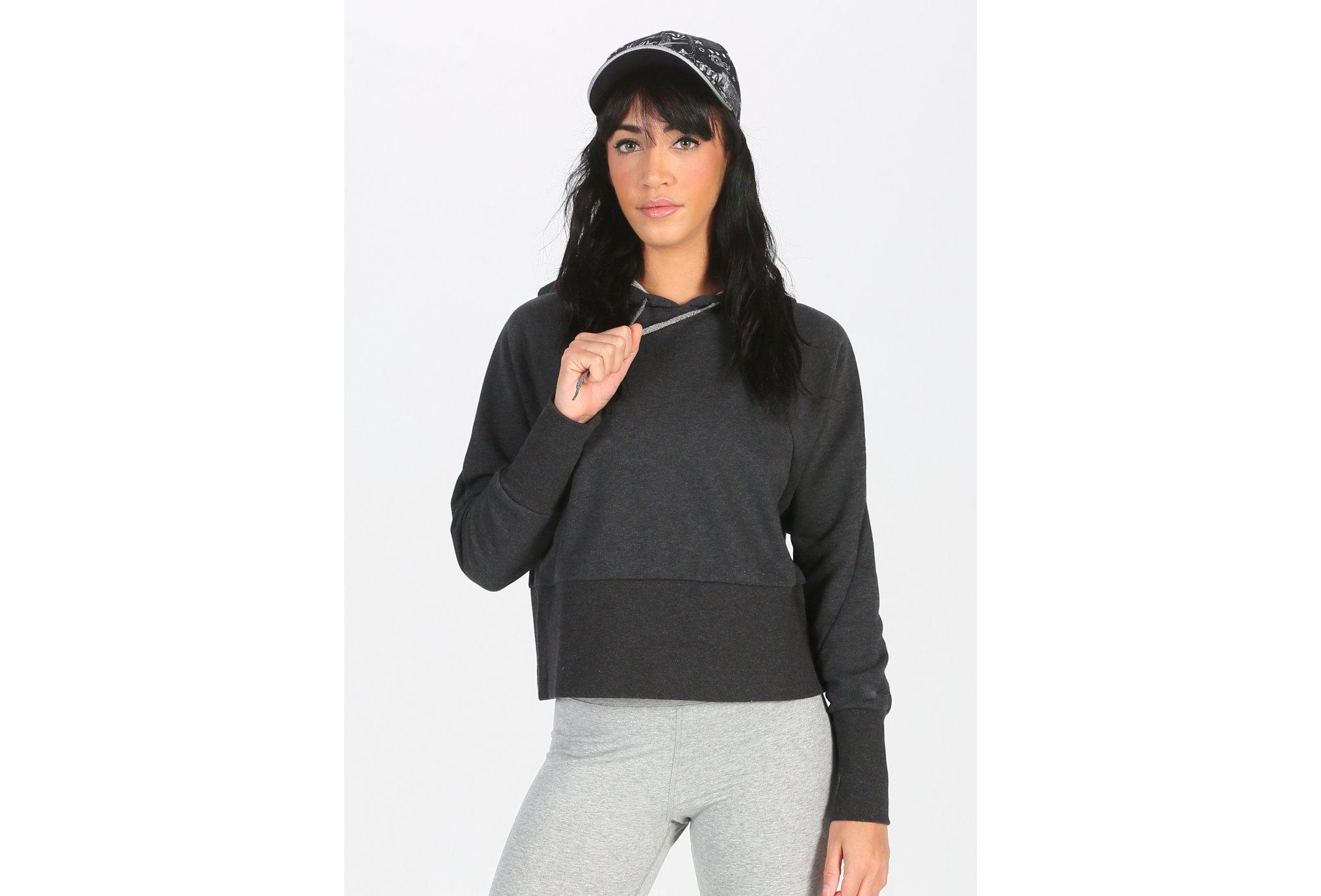 Nike Studio W vêtement running femme