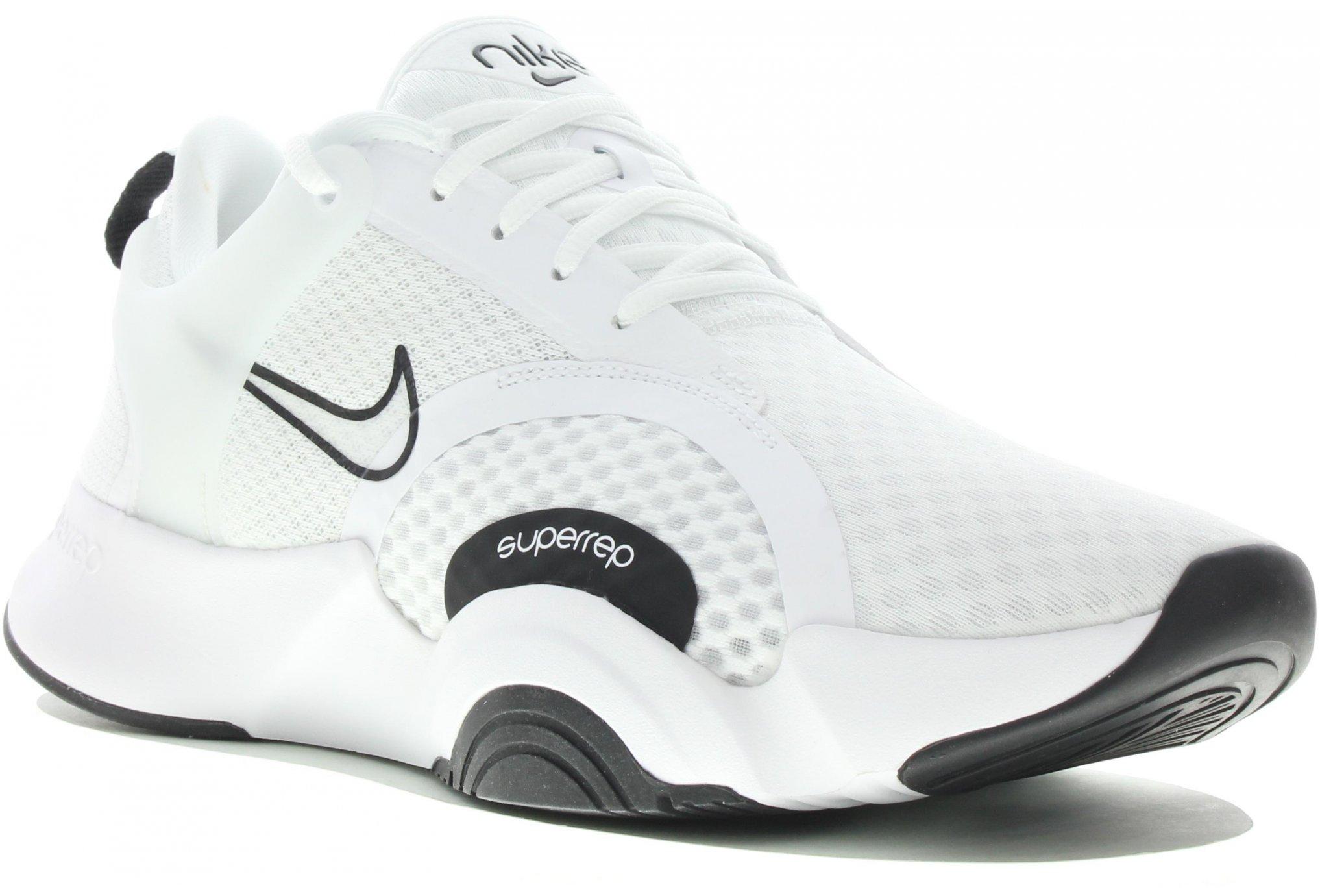 Nike SuperRep Go 2 M Diététique Chaussures homme