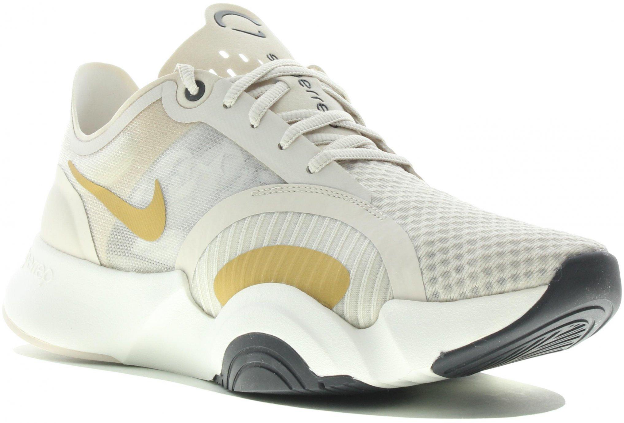 Nike SuperRep Go W Diététique Chaussures femme