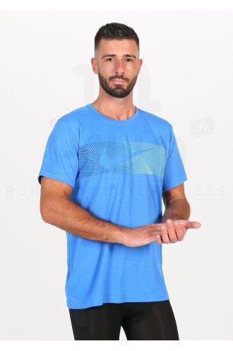Nike Superset 2.0 M