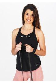 Nike Surf Elastika W