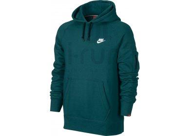 Capuche Fleece Sweat Nike Aw77 M If7gy6vmYb