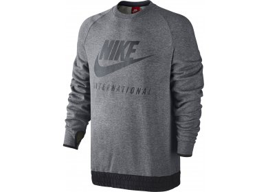 nike international homme