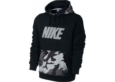 Nike Sweat Woodland M homme pas cher