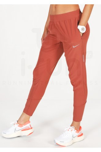 Nike Swift 2 W