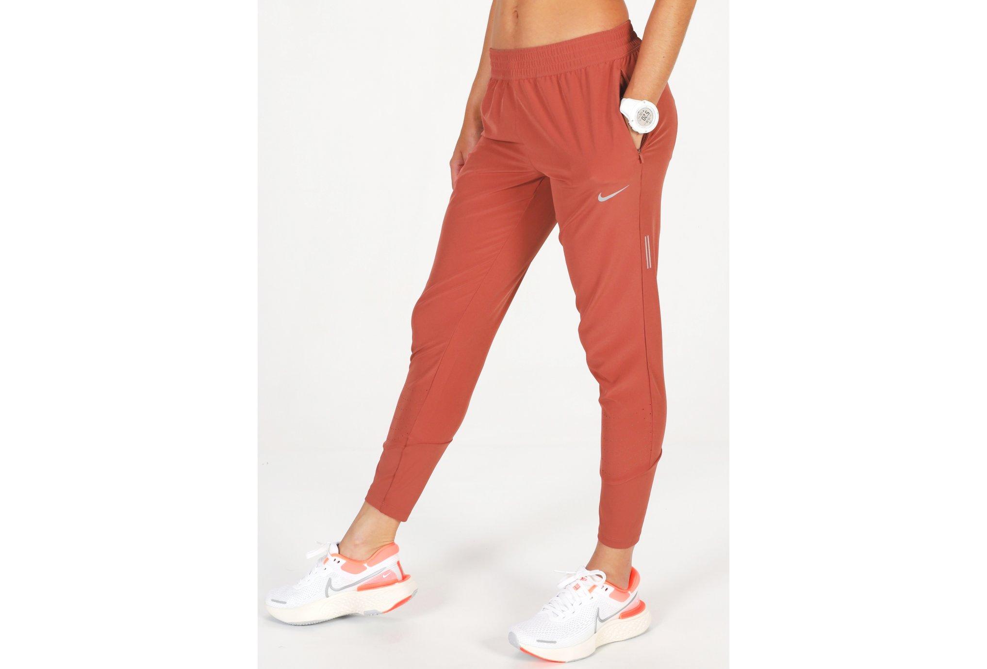 Nike Swift 2 W vêtement running femme
