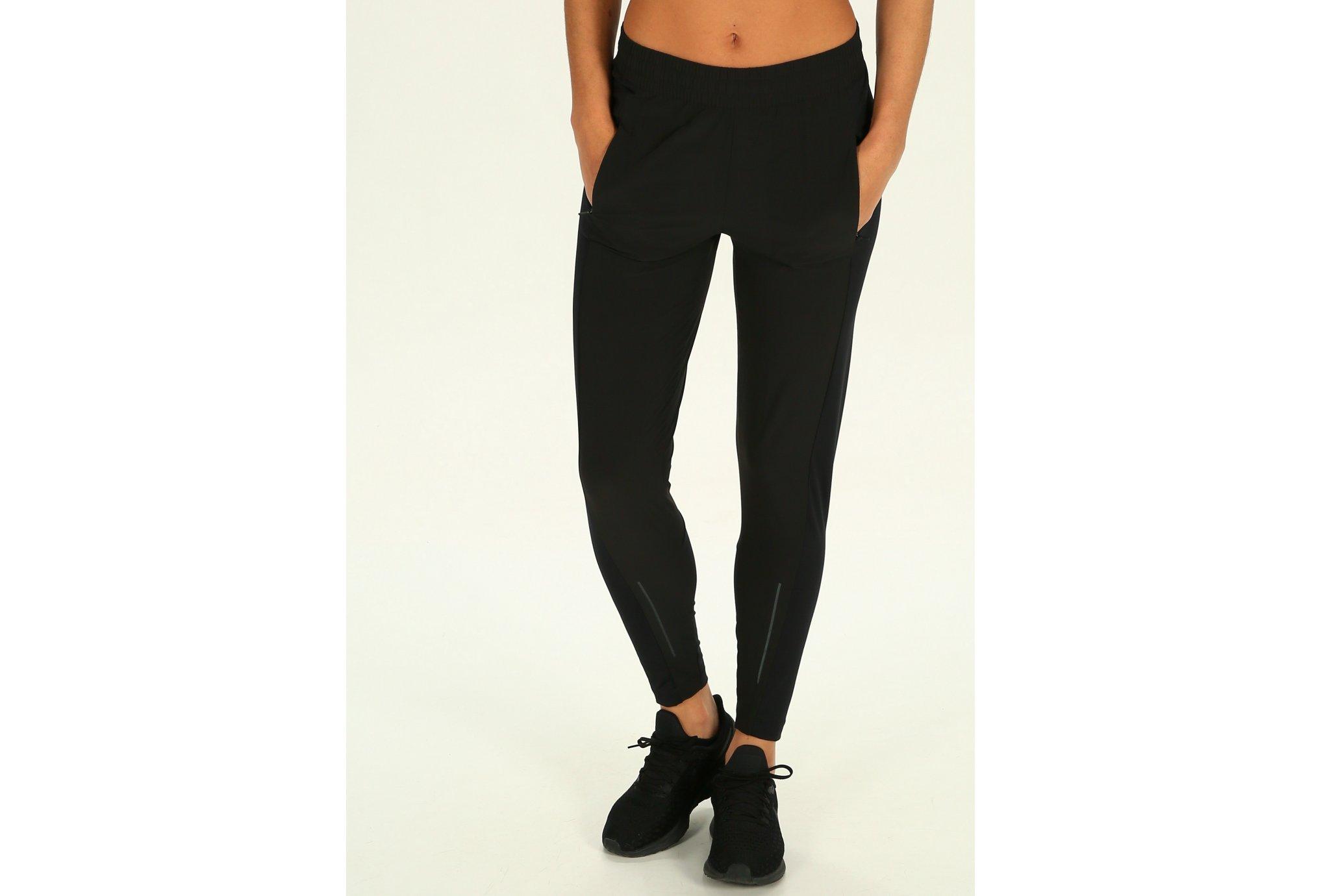 new styles da639 f9b3c Nike Swift W vêtement running femme