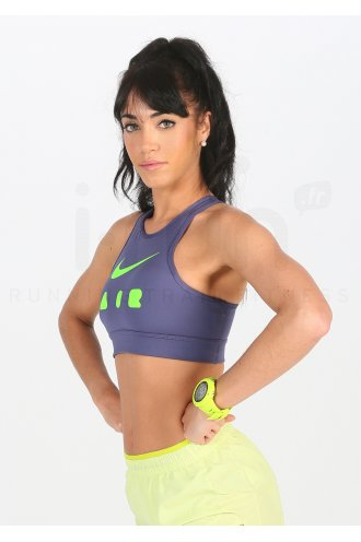 Nike Swoosh Curve
