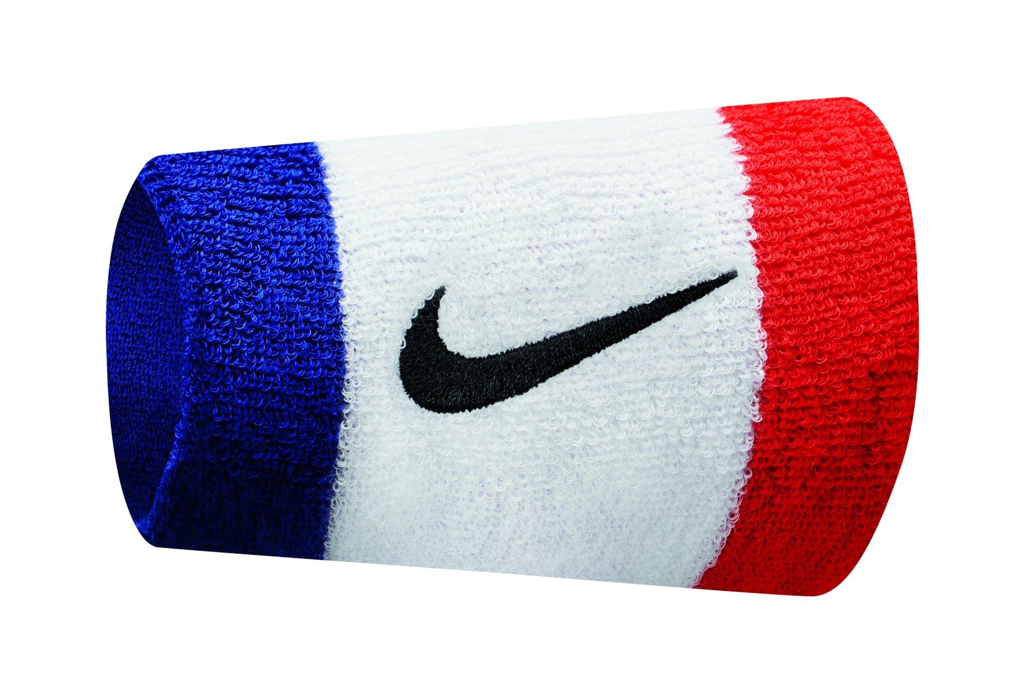 Nike Swoosh Doublewide Training