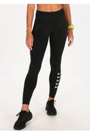 Nike Swoosh Run 7/8 W