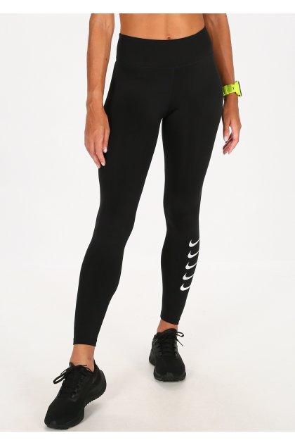 Nike Mallas 7/8 Swoosh Run