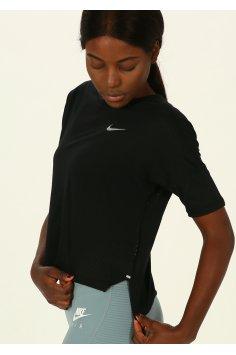 Nike Tailwind Cool W