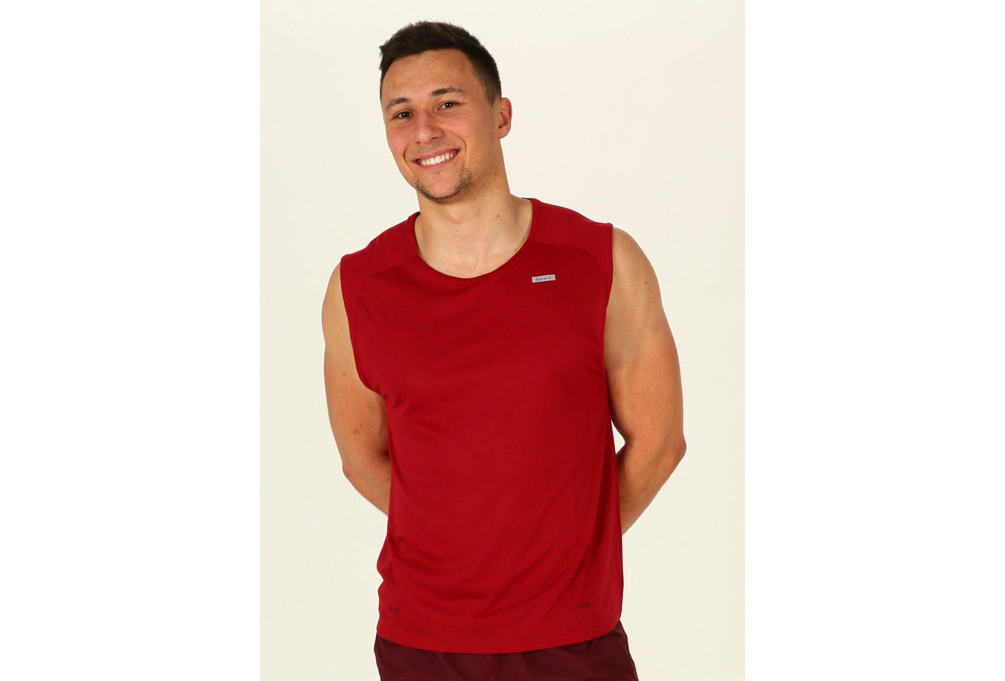 Nike Tailwind M Diététique Vêtements homme