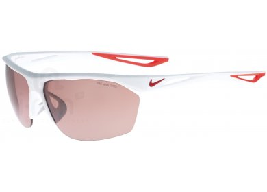 Nike Tailwind Max Lunettes Speed Pas Cher Accessoires Running Lunettes Max En Promo f346ab