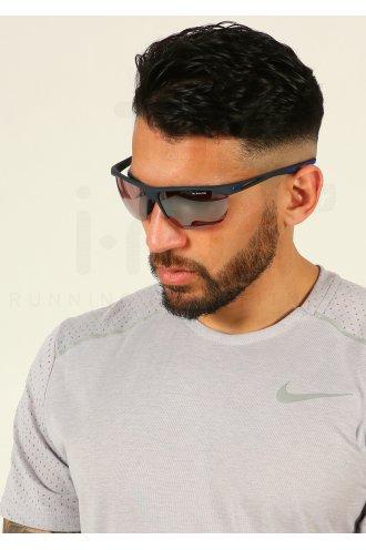 Nike Tailwind Max Speed