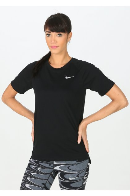 Nike Camiseta manga corta Tailwind