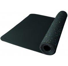Nike Tapis de Yoga Mastery 5 mm