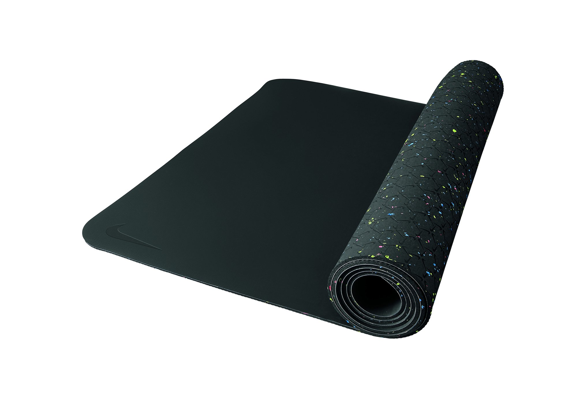 Nike Tapis de Yoga Mastery 5 mm Training