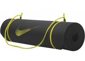 Nike Alfombrilla Training 2.0