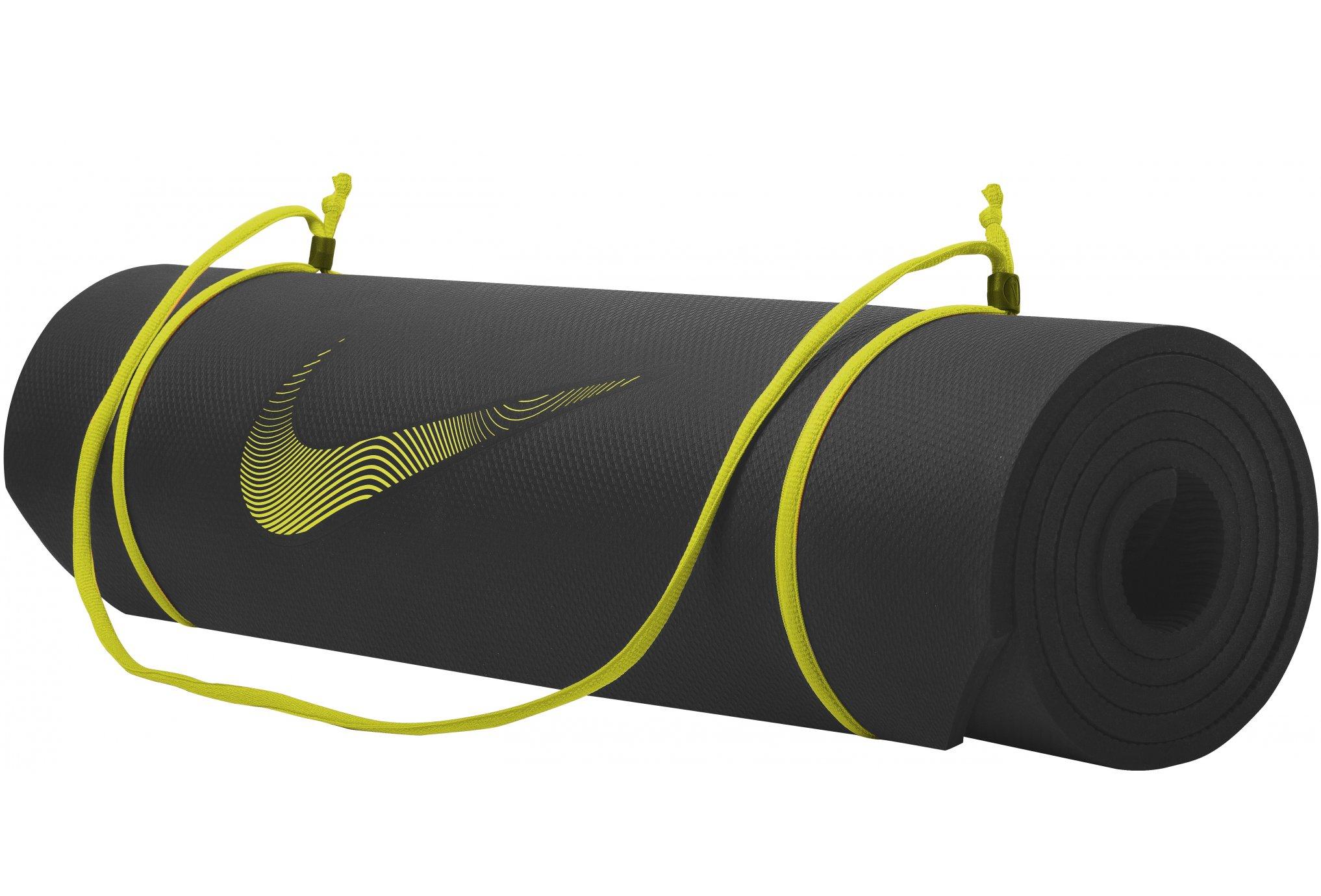 Nike Tapis Training 2.0 Training