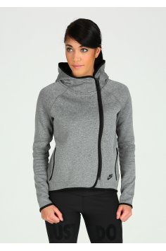 Nike Tech Fleece Cape W