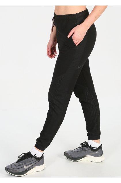 Nike pantalón Tech Fleece City Ready