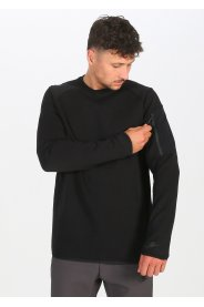 Nike Tech Fleece Crew M
