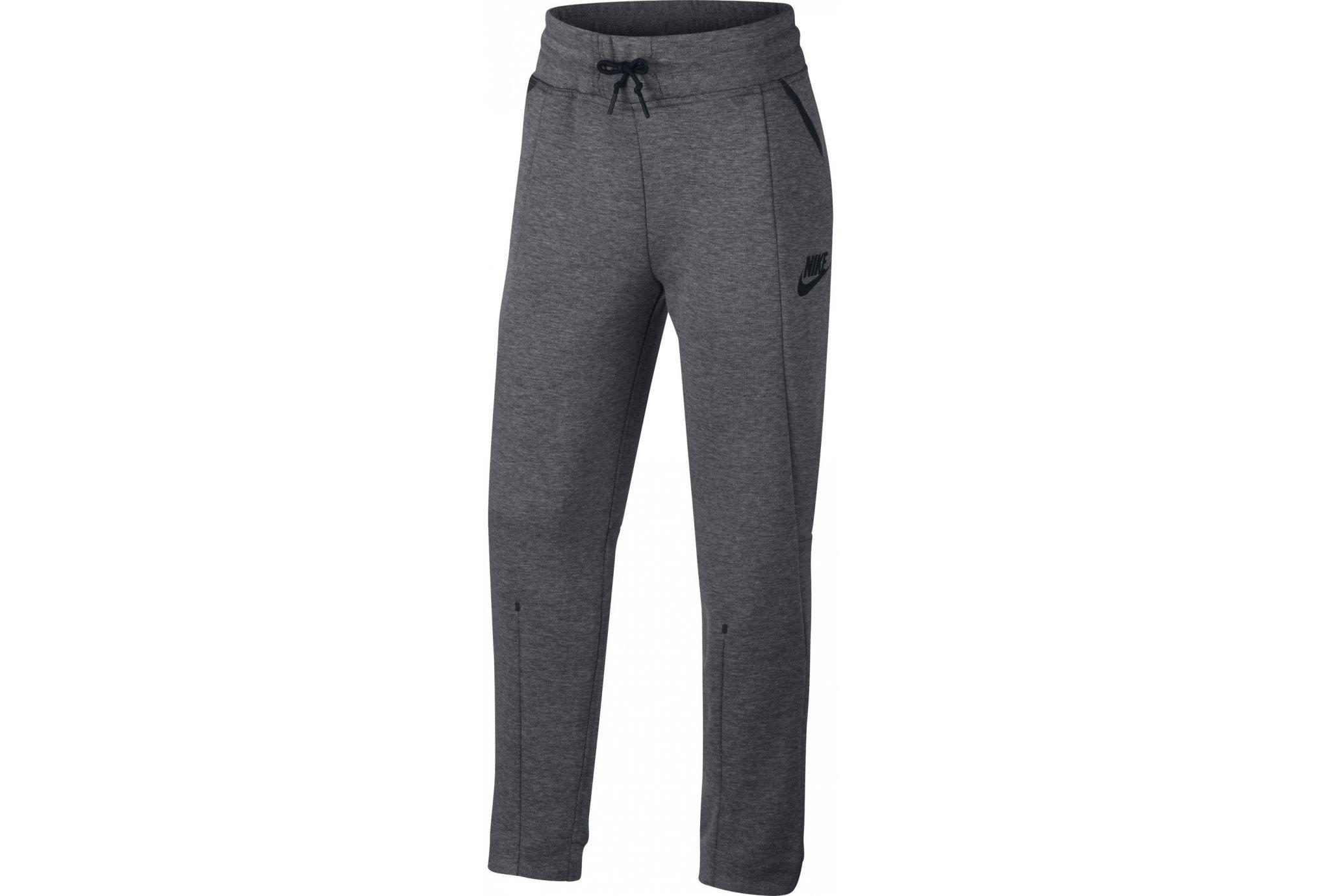 Nike Tech Fleece Fille vêtement running femme