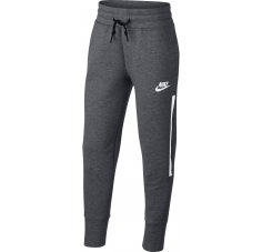Nike Tech Fleece Fille
