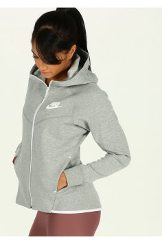 Nike Tech Fleece Full Zip