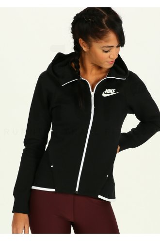 Nike Tech Fleece Full Zip