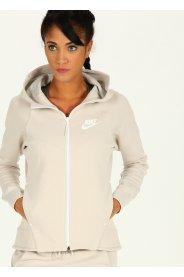 Nike Tech Fleece Full Zip W