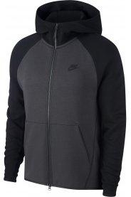 Nike Tech Fleece Hoodie M