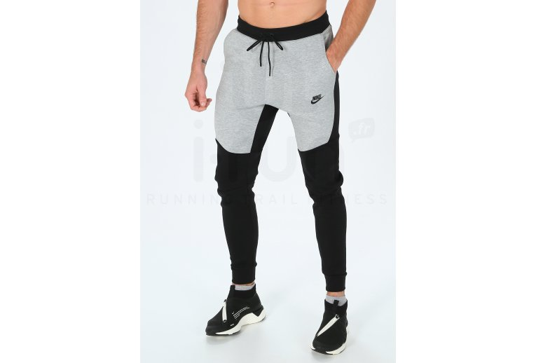 Pantalon Ajustado Nike Shop Clothing Shoes Online