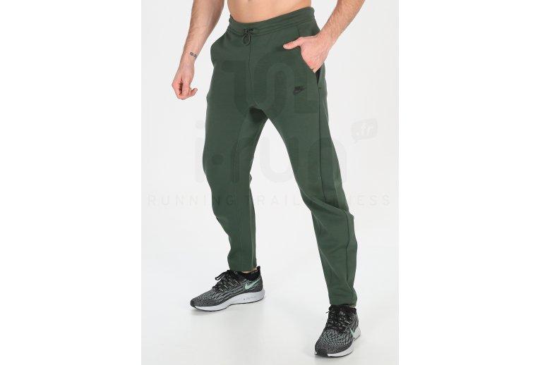 Nido Excremento índice  Nike pantalón Tech Fleece en promoción | Hombre Ropa Pantalones Nike