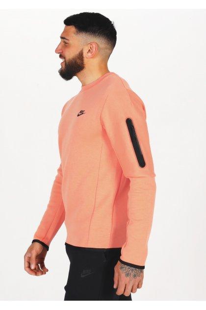 Nike sudadera Tech Fleece
