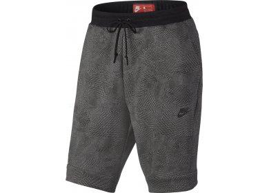 sale retailer 692fc 192c4 Nike Tech Fleece Printed M
