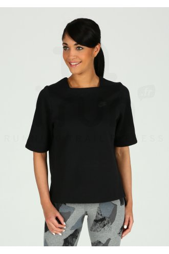 9d8402393ab3 Nike Tech Fleece W pas cher - Destockage running Vêtements femme en ...