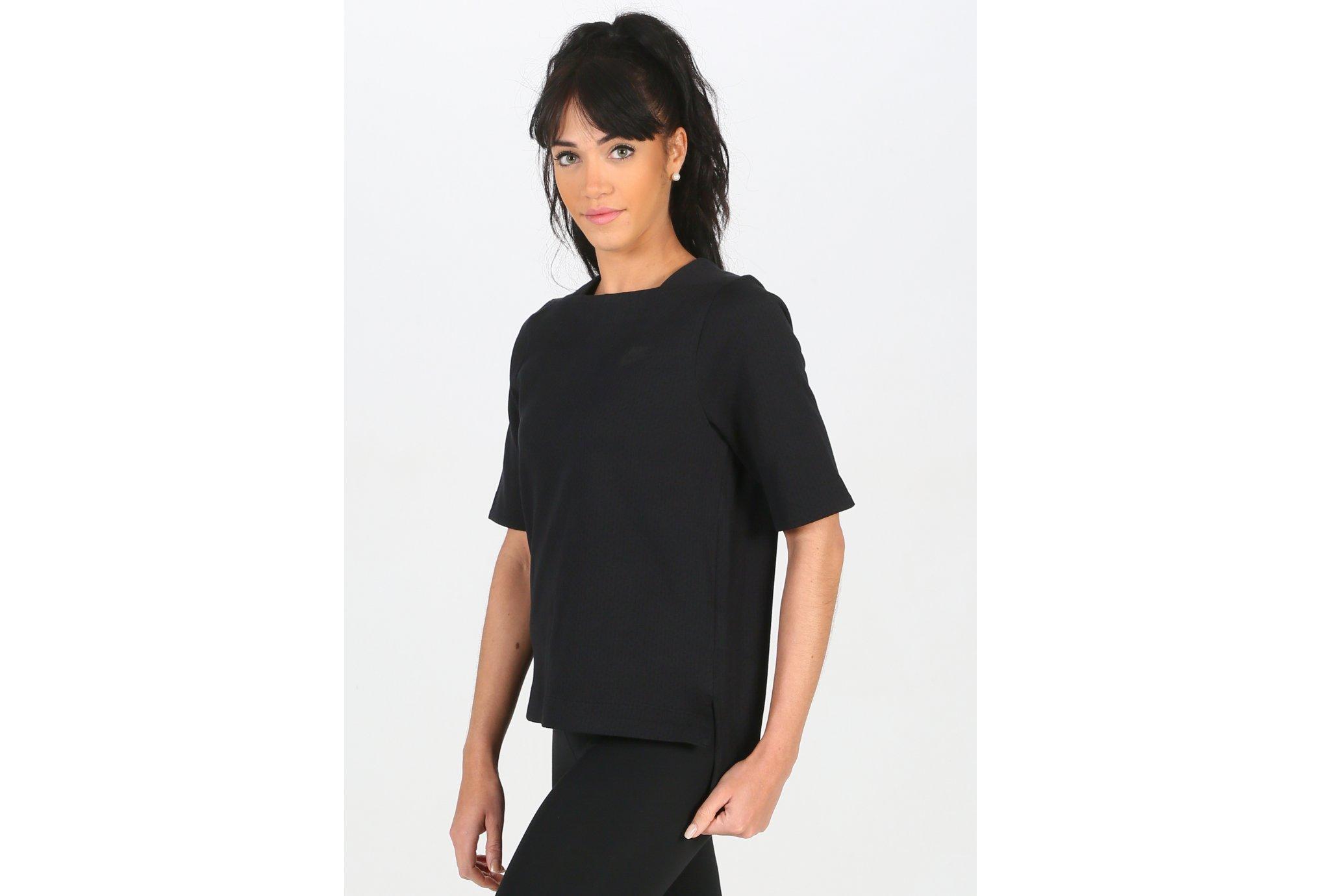 Nike Tech Fleece W Diététique Vêtements femme